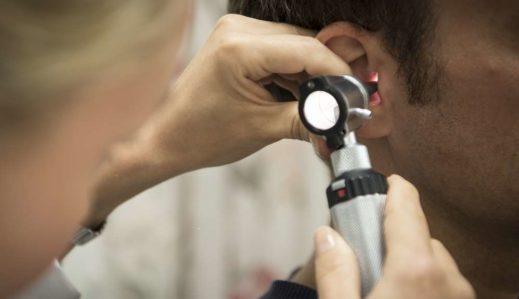 Fremhevet bilde fra «Opptak fra webinar: Støy og hørselsskader i arbeidslivet»
