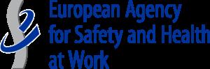 Bilde av EU-OSHA logo