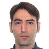 Hamed Sadeghiankaffash