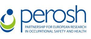 Bilde av Perosh-logo
