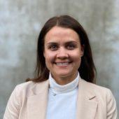 Katrin Fallmyr