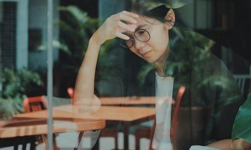 Fremhevet bilde fra «Opptak fra webinar: Trakassering, trusler og vold på arbeidsplassen – hva viser de nasjonale tallene?»